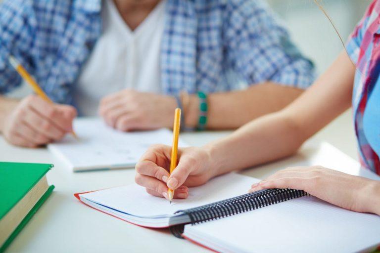 education-P2Q3HWC-min